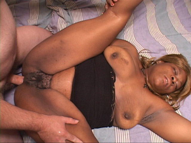 girls hard fucked Black getting